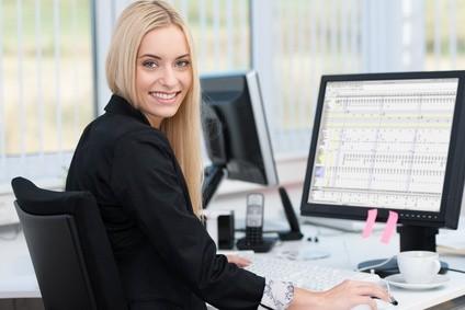 MS Office Kenntnisse Formulierung in der Bewerbung